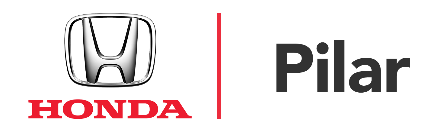 Honda Pilar