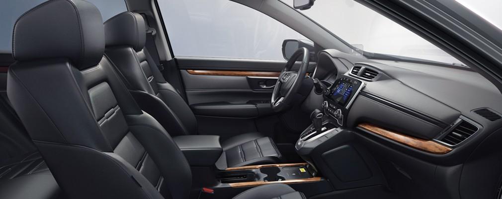 crv2020_imagenes_web_interior_asientos